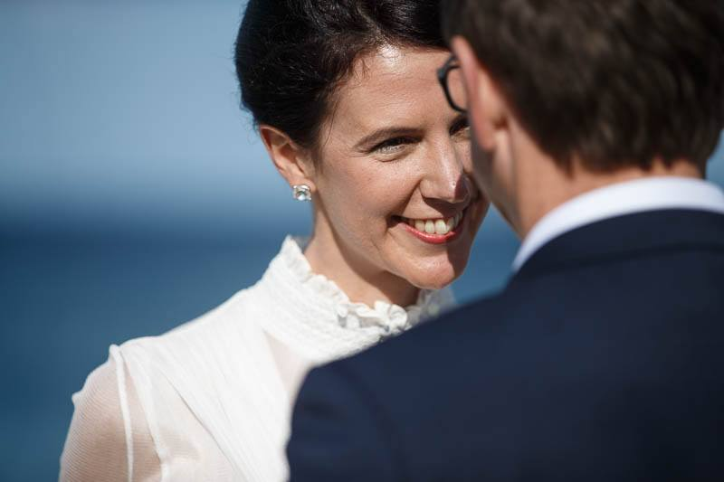 Kangaroo Island Wedding Photography