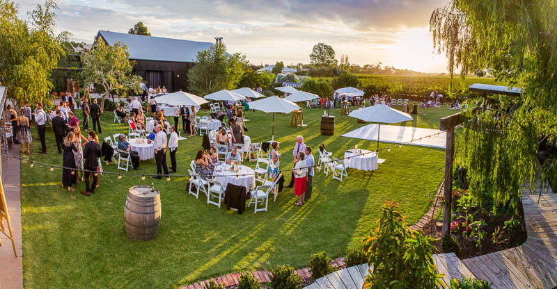 Clean Slate Wedding Reception, Photography by James Field