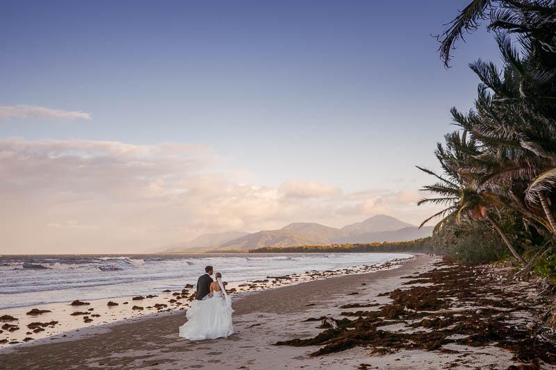 Sheraton Mirage Pt Douglas wedding photography